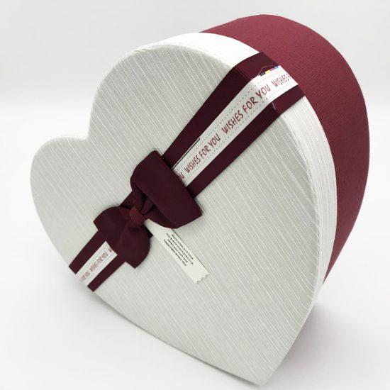 Сердце К-157а уп.