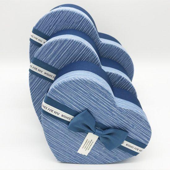 Сердце К-157 уп.-3шт. - купить в интернет-магазине Viva-Zakolki