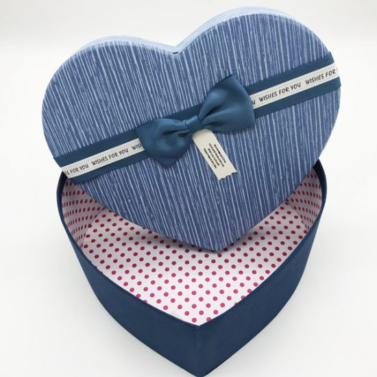 Сердце К-157.