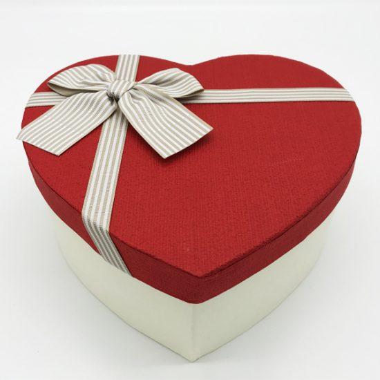 Сердце К-21б уп.-3шт. - купить в интернет-магазине Viva-Zakolki