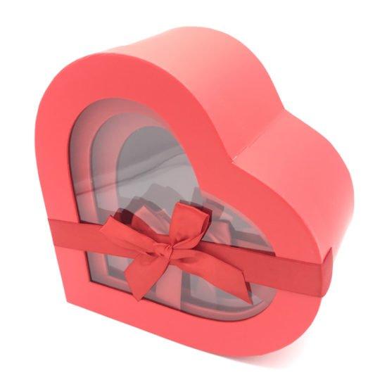 Сердце К-335а уп.-3шт. - купить в интернет-магазине Viva-Zakolki