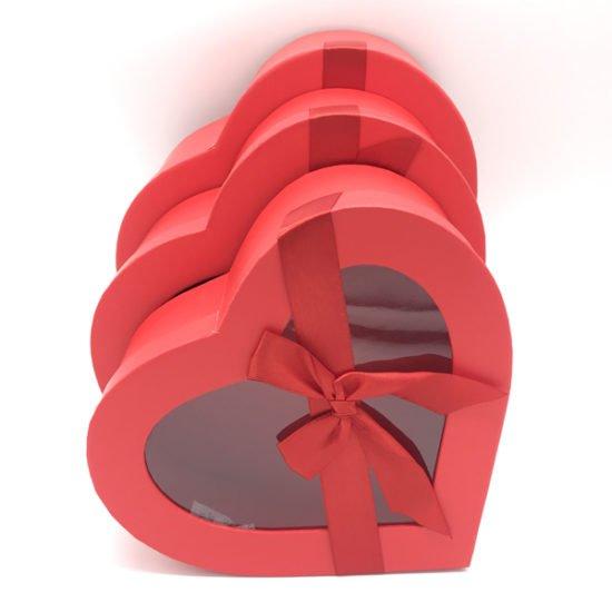 Сердце К-250а.