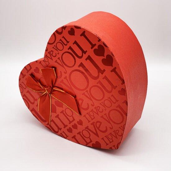 Сердце К-305 уп.-3шт.-5.0.