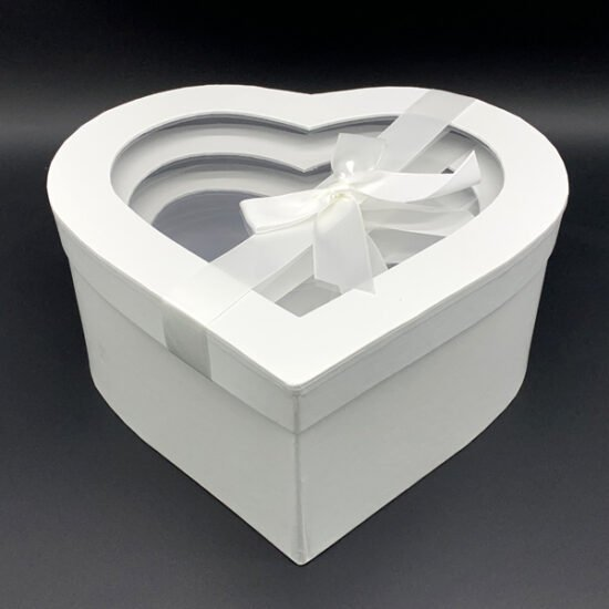Сердце К-335в уп.-3шт. - купить в интернет-магазине Viva-Zakolki