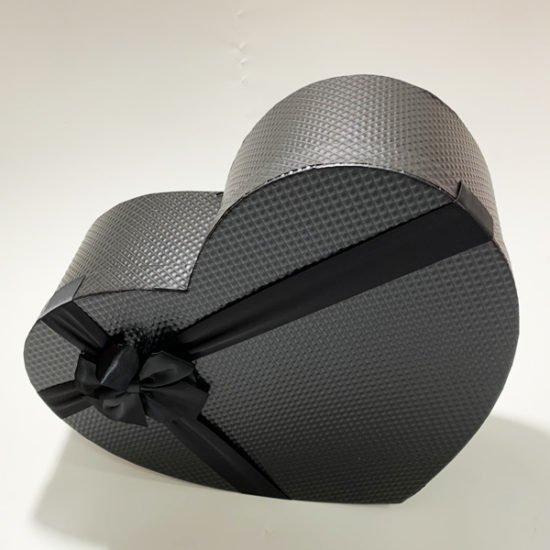 Сердце большое К-260 уп.-5шт. - купить в интернет-магазине Viva-Zakolki