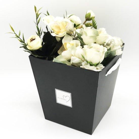Трапеция под цветы К-263в уп.-1шт. - купить в интернет-магазине Viva-Zakolki