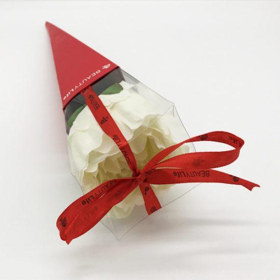 Упаковка под цветы К-317а уп.-5шт. - купить в интернет-магазине Viva-Zakolki