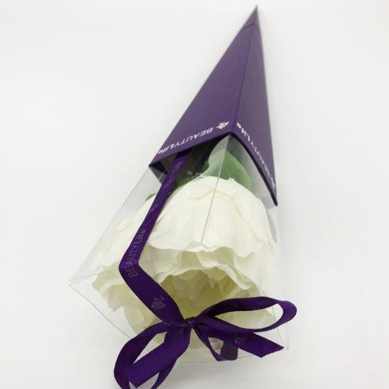 Упаковка под цветы К-187б уп.-5шт.-1.50.