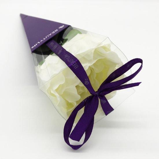 Упаковка под цветы К-317б уп.-5шт. - купить в интернет-магазине Viva-Zakolki