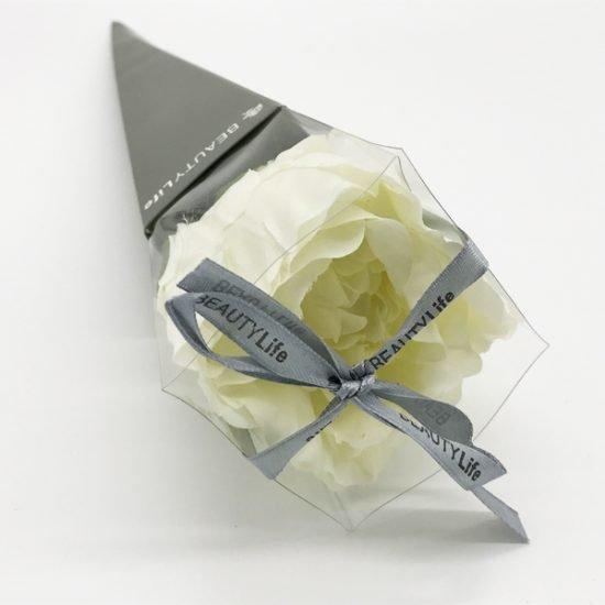 Упаковка под цветы К-187в уп.-5шт. - купить в интернет-магазине Viva-Zakolki