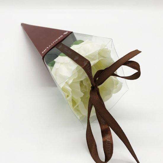 Упаковка под цветы К-317г уп.-5шт. - купить в интернет-магазине Viva-Zakolki
