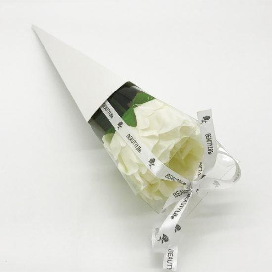 Упаковка под цветы К-187 уп.-5шт. - купить в интернет-магазине Viva-Zakolki