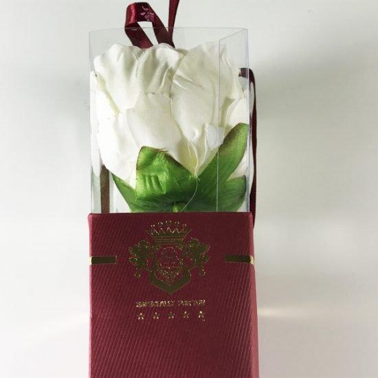 Упаковка под цветы К-188а уп.-5шт.