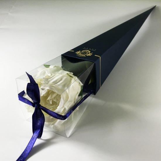 Упаковка под цветы К-316б уп.-5шт. - купить в интернет-магазине Viva-Zakolki