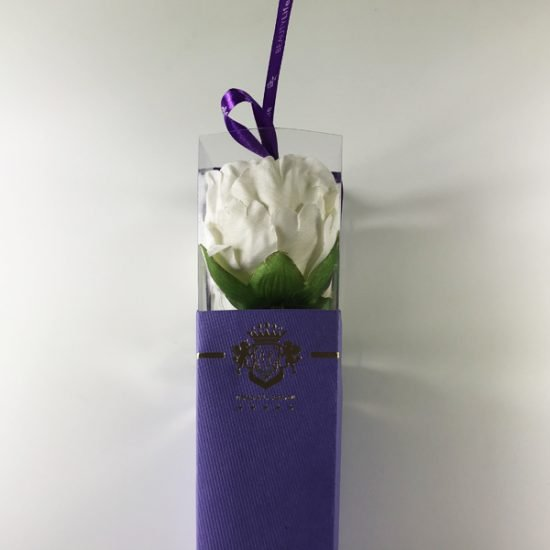 Упаковка под цветы К-188в уп.-5шт.-2.50.