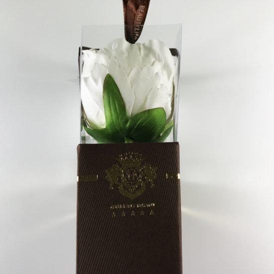 Упаковка под цветы К-188д уп.-5шт.-2.50.