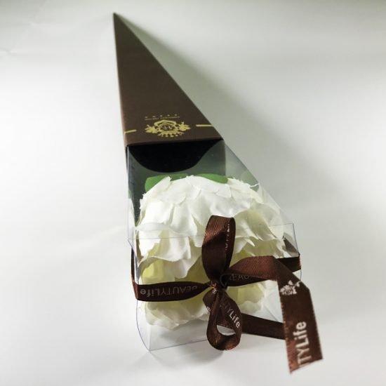 Упаковка под цветы К-188д уп.-5шт.