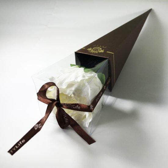 Упаковка под цветы К-188д уп.-5шт. - купить в интернет-магазине Viva-Zakolki