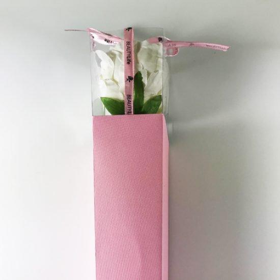 Упаковка под цветы К-188е уп.-5шт.-2.50.