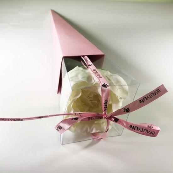 Упаковка под цветы К-188е уп.-5шт. - купить в интернет-магазине Viva-Zakolki