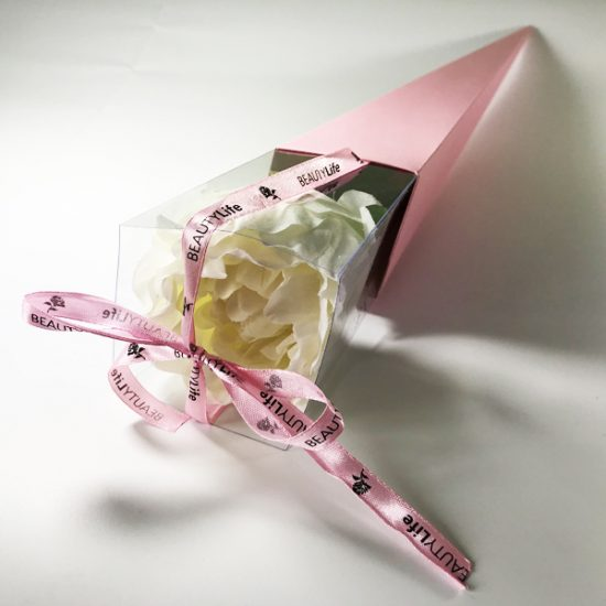 Упаковка под цветы К-188е уп.