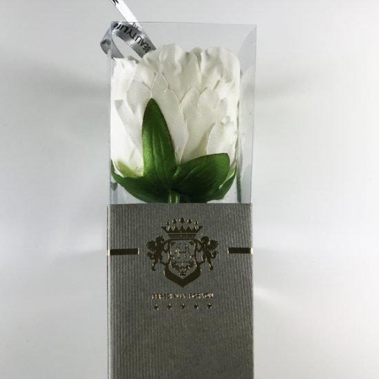 Упаковка под цветы К-188н уп.-5шт.-2.50.