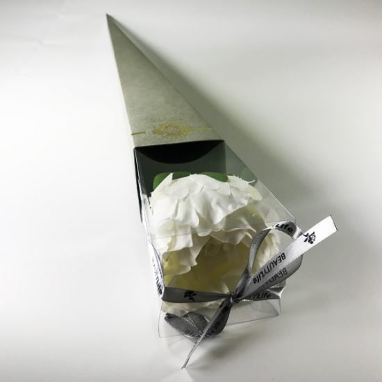 Упаковка под цветы К-188н уп.-5шт.