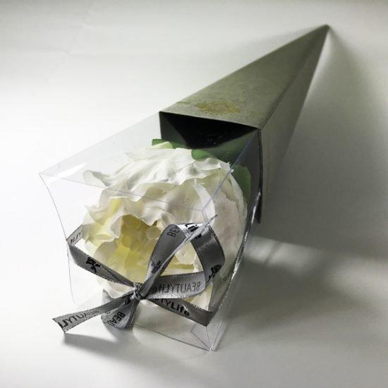 Упаковка под цветы К-316н уп.-5шт. - купить в интернет-магазине Viva-Zakolki