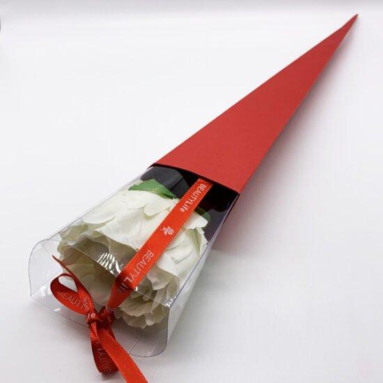 Упаковка под цветы К-316м уп.-5шт. - купить в интернет-магазине Viva-Zakolki
