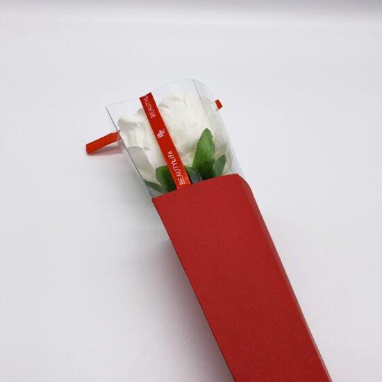 Упаковка под цветы К-316м уп.-5шт.