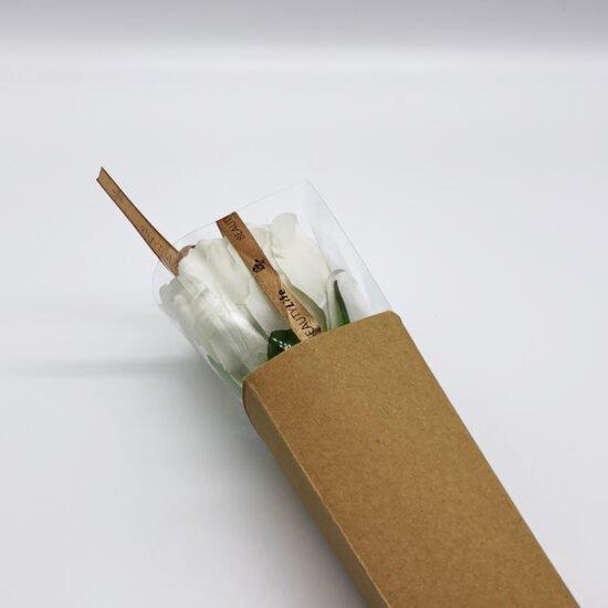 Упаковка под цветы К-316о уп.-5шт.