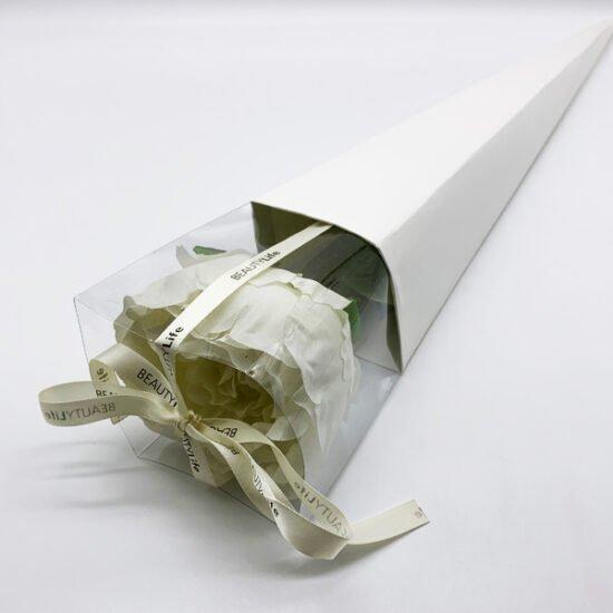 Упаковка под цветы К-316р уп.-5шт. - купить в интернет-магазине Viva-Zakolki