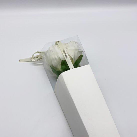 Упаковка под цветы К-316р уп.-5шт.