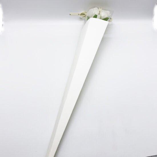 Упаковка под цветы К-316р уп.