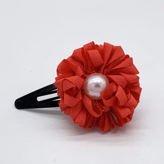 Хлопушка цветок XR-25 уп.