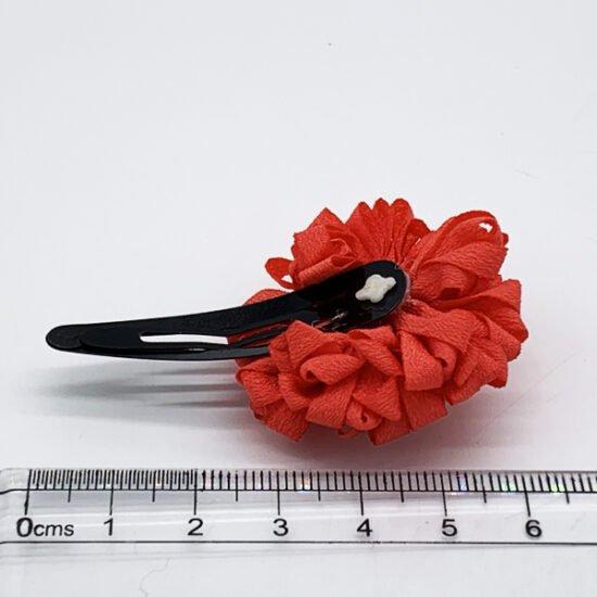 Хлопушка цветок XR-25.