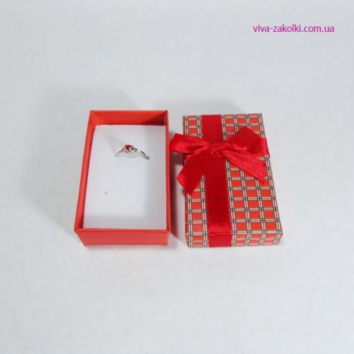 Подарочные коробки pk-1004= 6 шт. - купить в интернет-магазине Viva-Zakolki