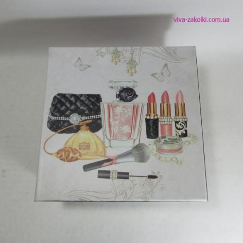 Подарочные коробки pk-1022=3шт. - купить в интернет-магазине Viva-Zakolki