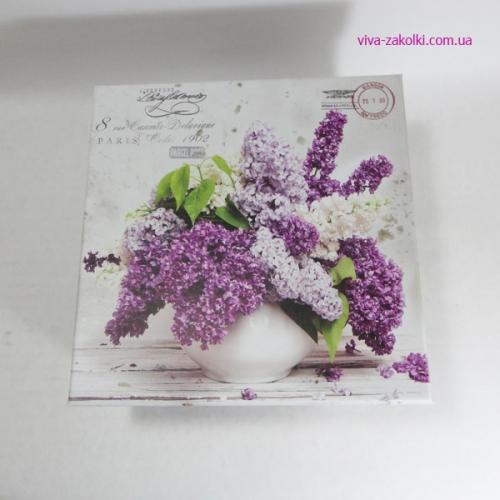 Подарочные коробки pk-1023=3шт. - купить в интернет-магазине Viva-Zakolki