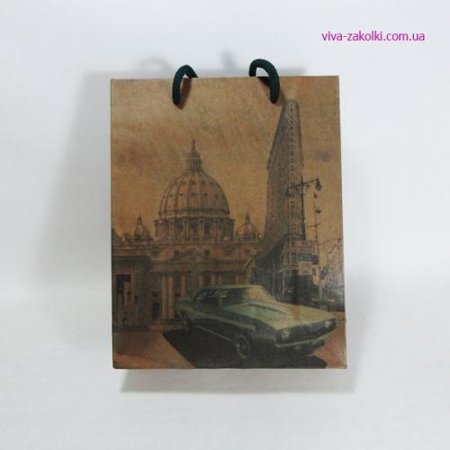 Подарочные пакеты PP-1001=12шт. - купить в интернет-магазине Viva-Zakolki