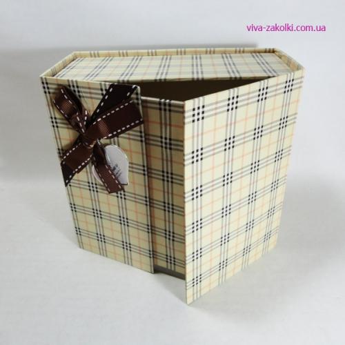 Подарочные коробки pk-1026=3шт. - купить в интернет-магазине Viva-Zakolki