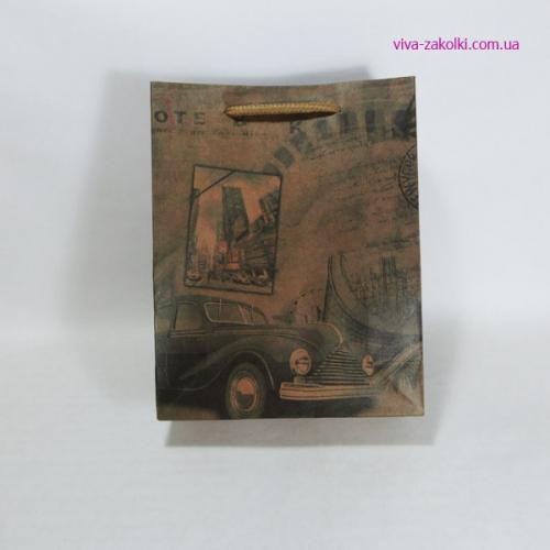 Подарочные пакеты PP-1003=12шт. - купить в интернет-магазине Viva-Zakolki