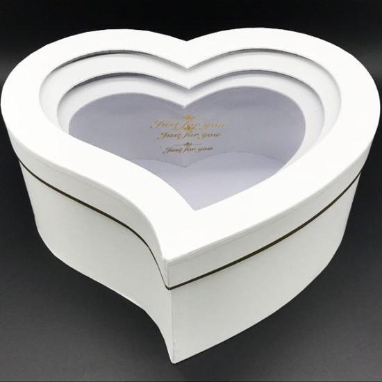 Сердце К-44в уп.-3шт. - купить в интернет-магазине Viva-Zakolki