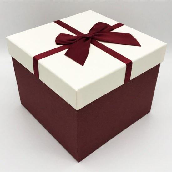 Коробка К-100 уп.-3шт. - купить в интернет-магазине Viva-Zakolki