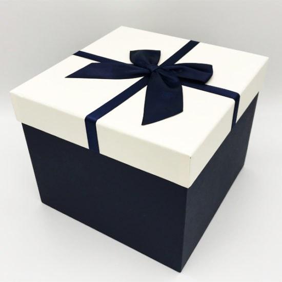Коробка К-100а уп.-3шт. - купить в интернет-магазине Viva-Zakolki