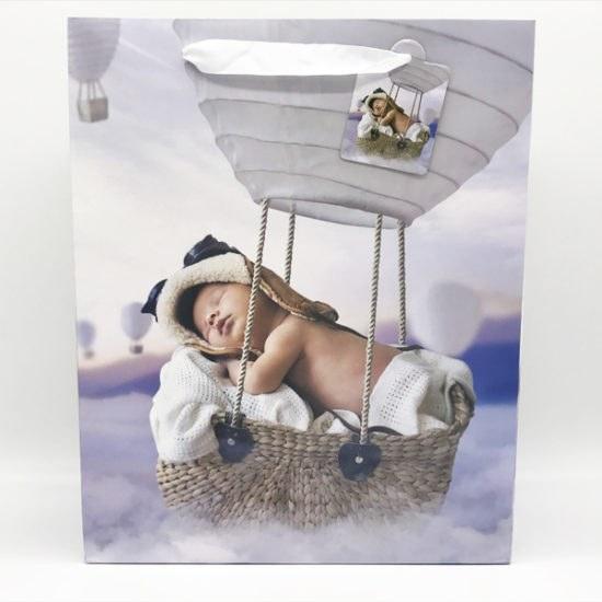 Подарочные пакеты К-109 уп.-3шт. - купить в интернет-магазине Viva-Zakolki