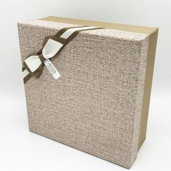 Коробка К-142 уп.-3шт. - купить в интернет-магазине Viva-Zakolki