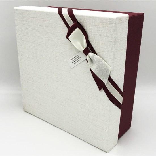 Коробка К-142а уп.-3шт. - купить в интернет-магазине Viva-Zakolki