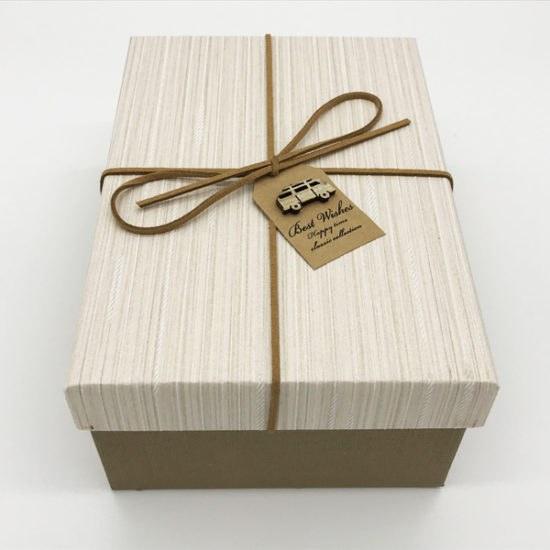 Коробка К-146 уп.-3шт. - купить в интернет-магазине Viva-Zakolki
