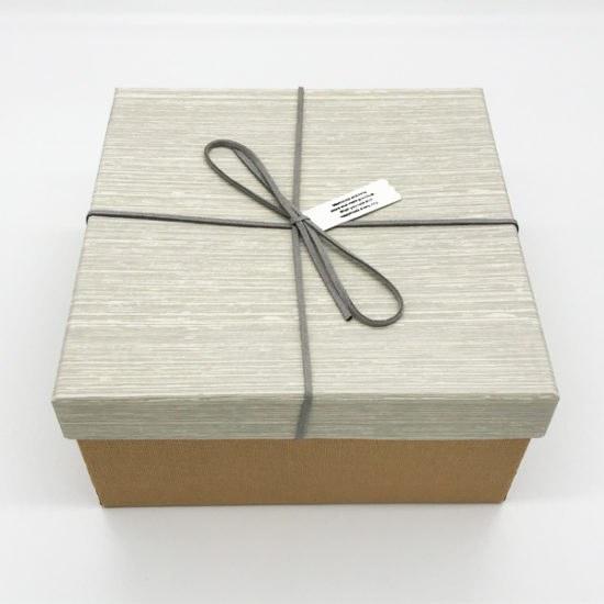 Коробка К-150 уп.-3шт. - купить в интернет-магазине Viva-Zakolki